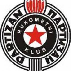 RK_Partizan