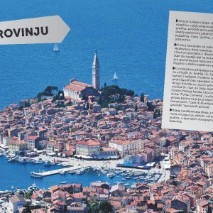 Youth Movement Power Croatia 2016_Page_09
