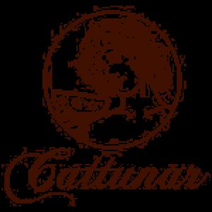 cattunar_logo