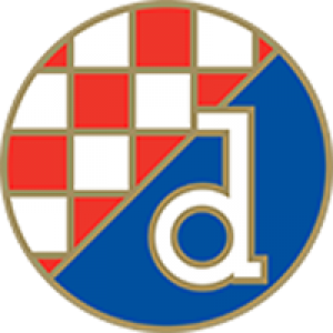 dinamo_grb_logo_200_200x200