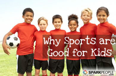 kids_sports_team_soccer1