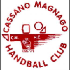 logo CASSANO