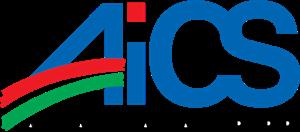 AICS-logo-A260E02B25-seeklogo.com