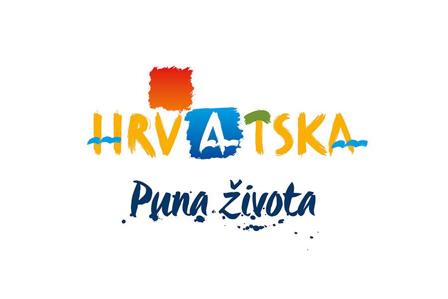 Logo HTZ