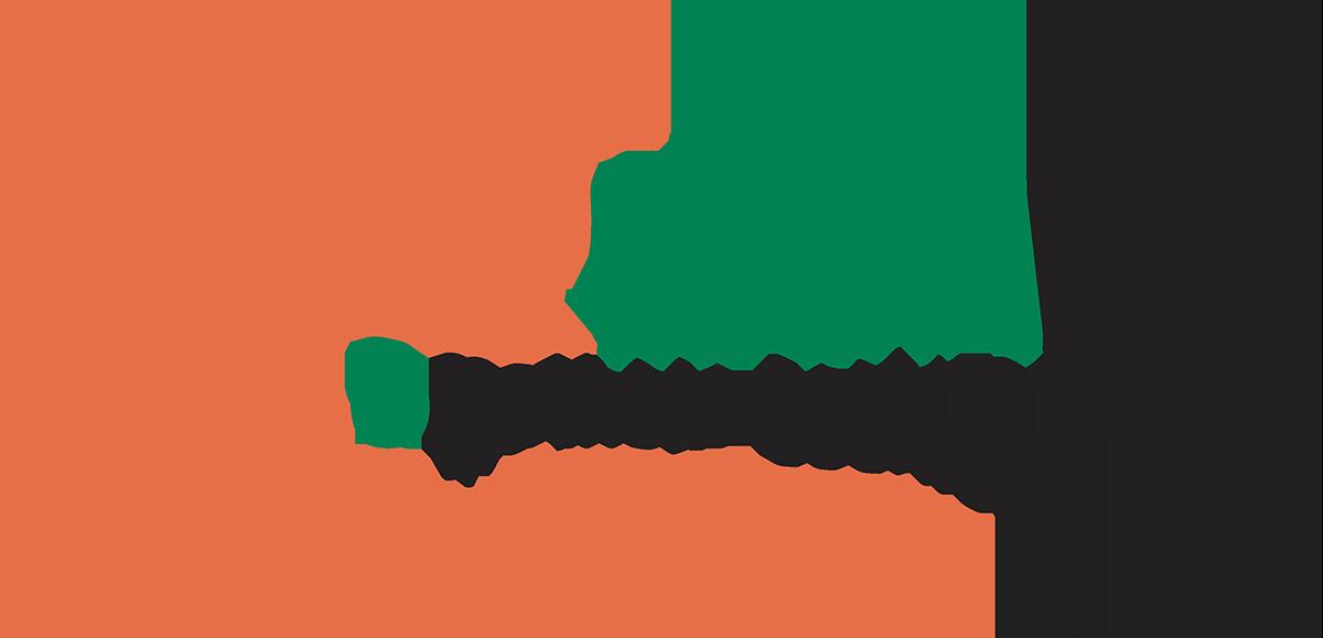 MamanetLogo
