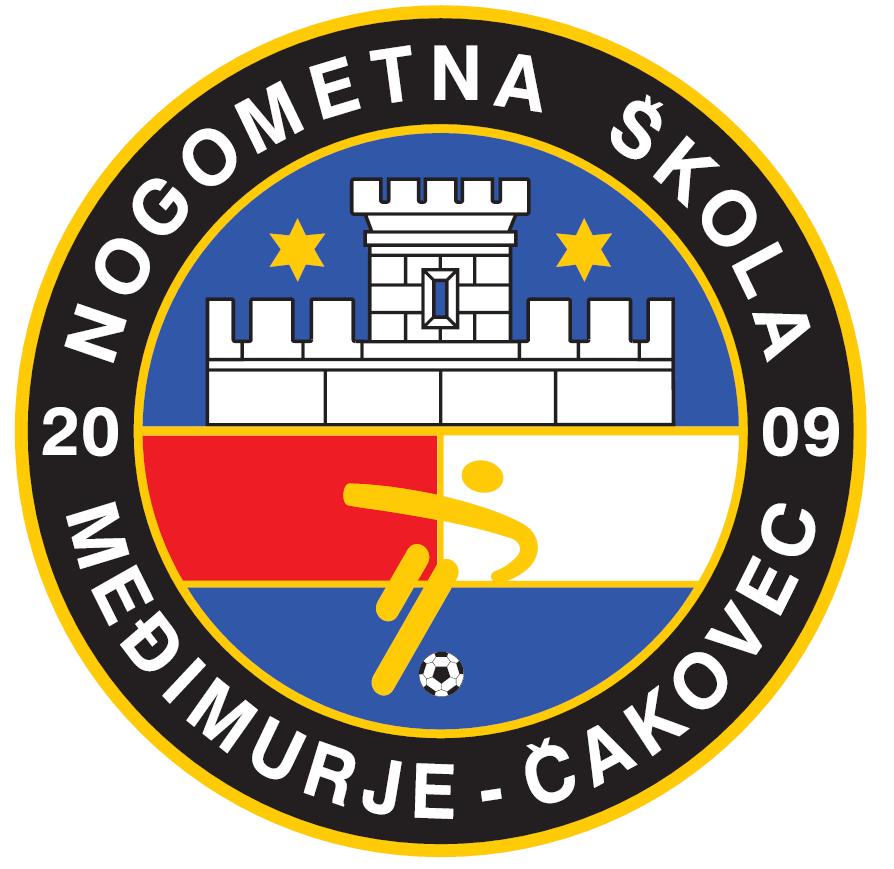 NK Međimurje Čakovec