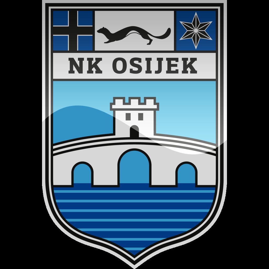 NK-Osijek-HD-Logo