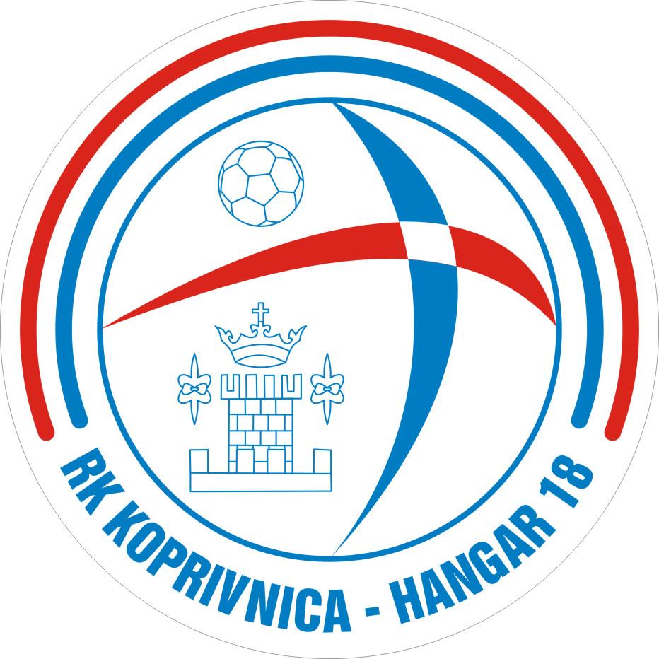 Rk Koprivnica