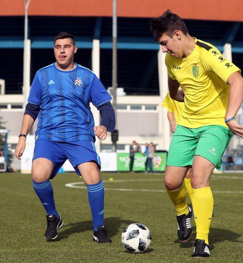 Dinamo-djeca-turnir092_gos_131118
