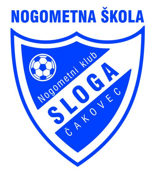 logo_NK_SLOGA_skola
