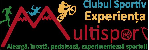 logo_multisport