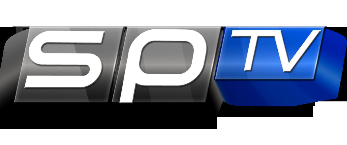 sptv-logo